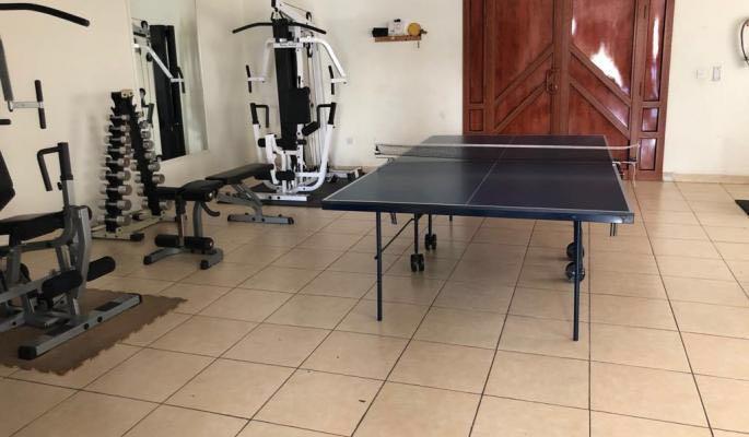 Single Room (Sharing Villa) for Rent- Gharrafa