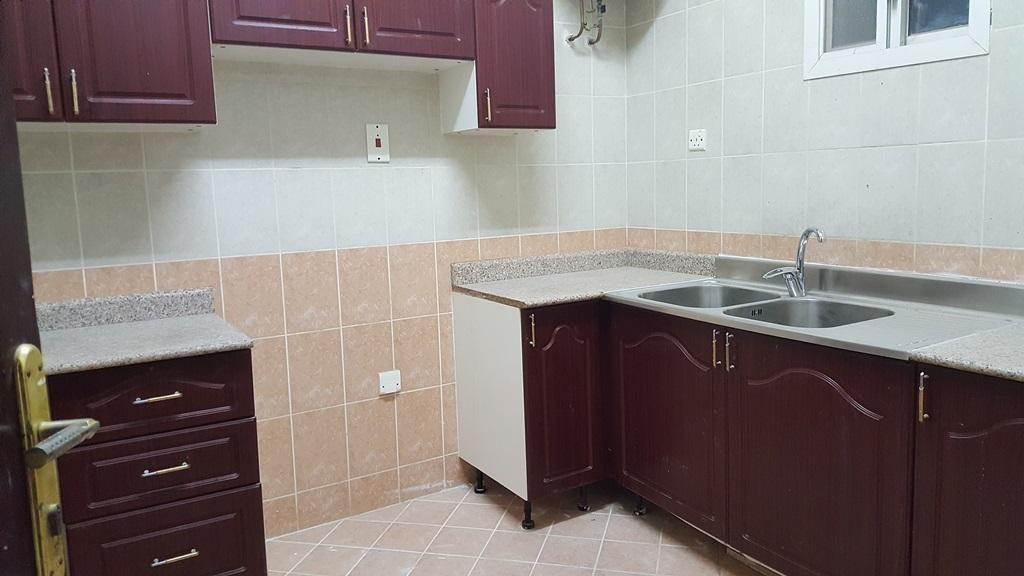 Spacious 2BHK Office @ muaither 5000 QR