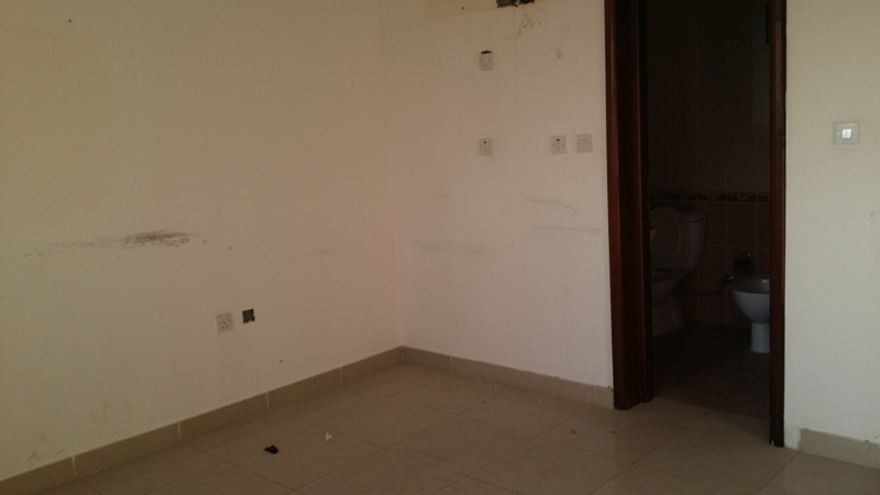 2& 3 BHK offices @ Luqta 5000 QR