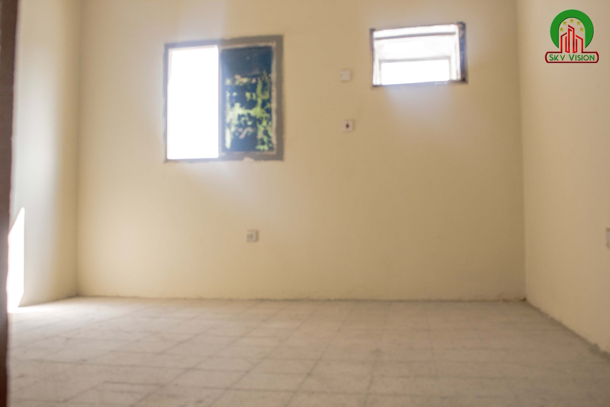 Labour Rooms Available Industrial Area St.47-including-Water,Electricity & Sewage
