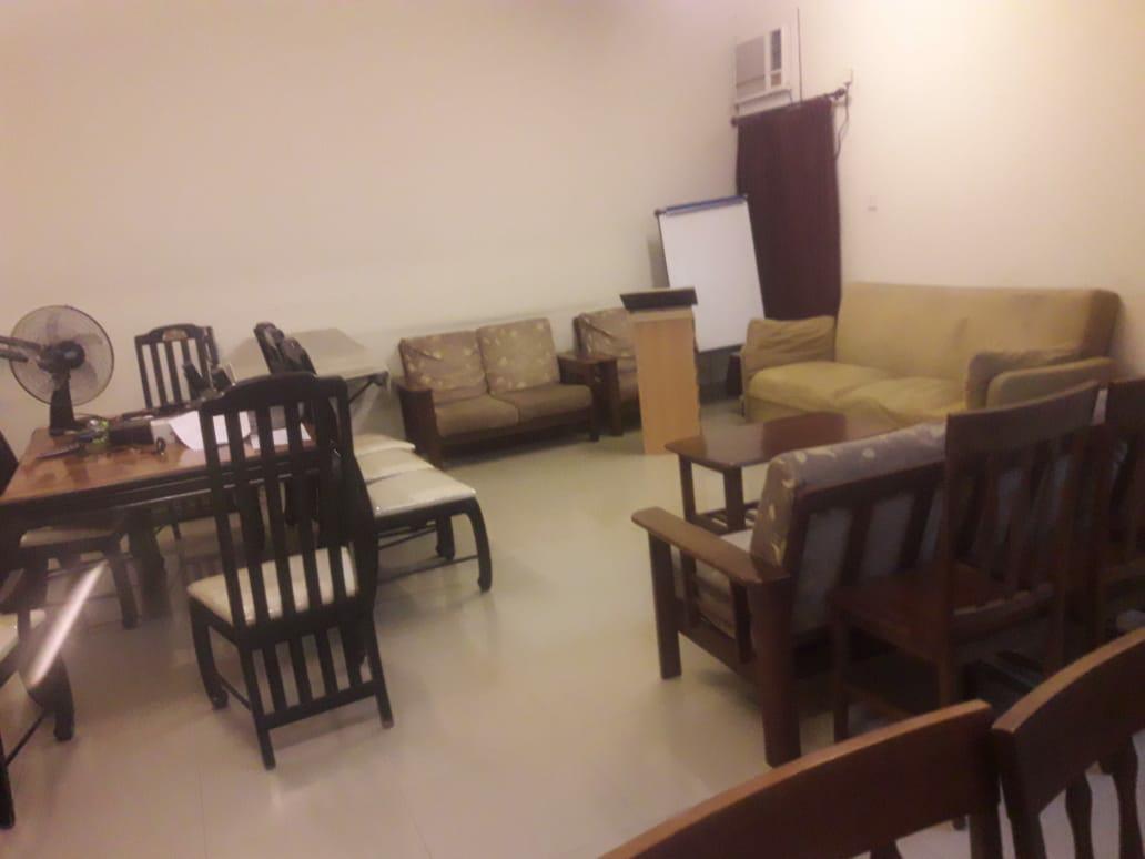 Room Sharing at Mataarkadeem Hotbread   Qatar Living