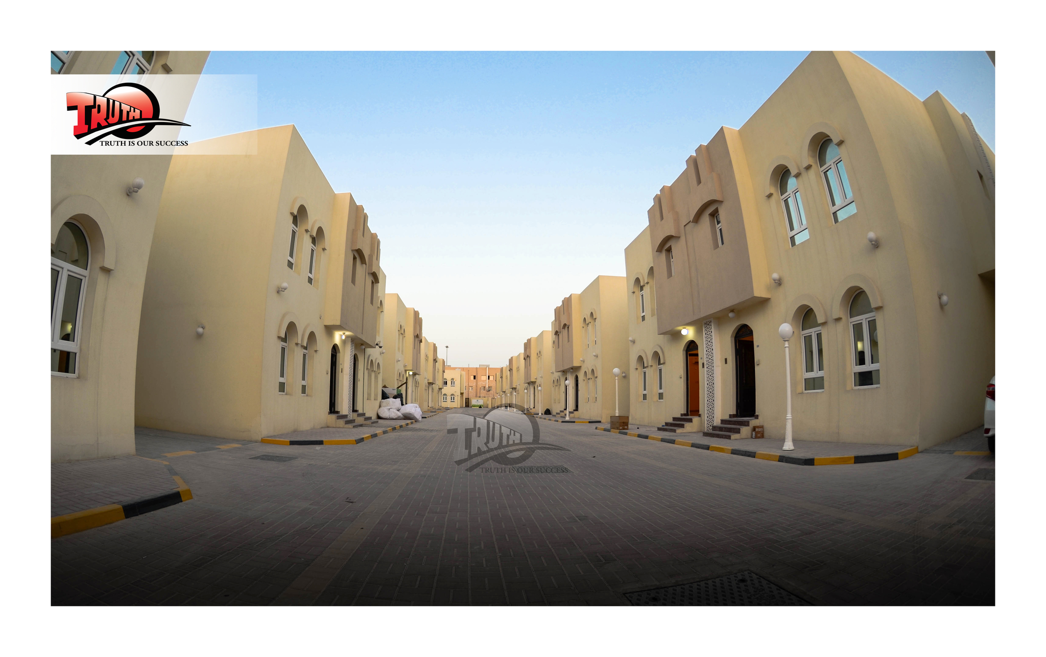 Prestigious 3 Bedroom Furnished Compound Behind Ansar Gallery !!