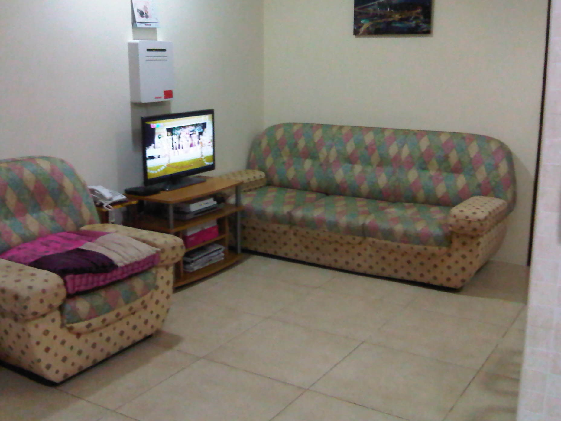 Al Sadd Room For Rent Filipino Only Qatar Living