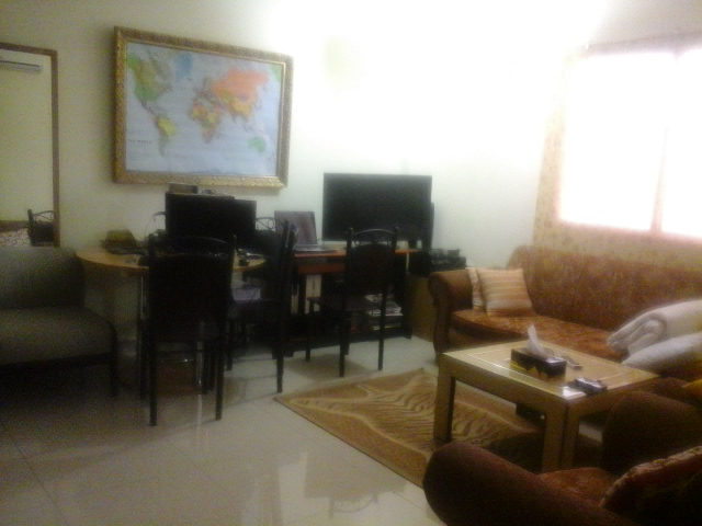 Title; Title; Title. Information. ROOM FOR RENT: ...
