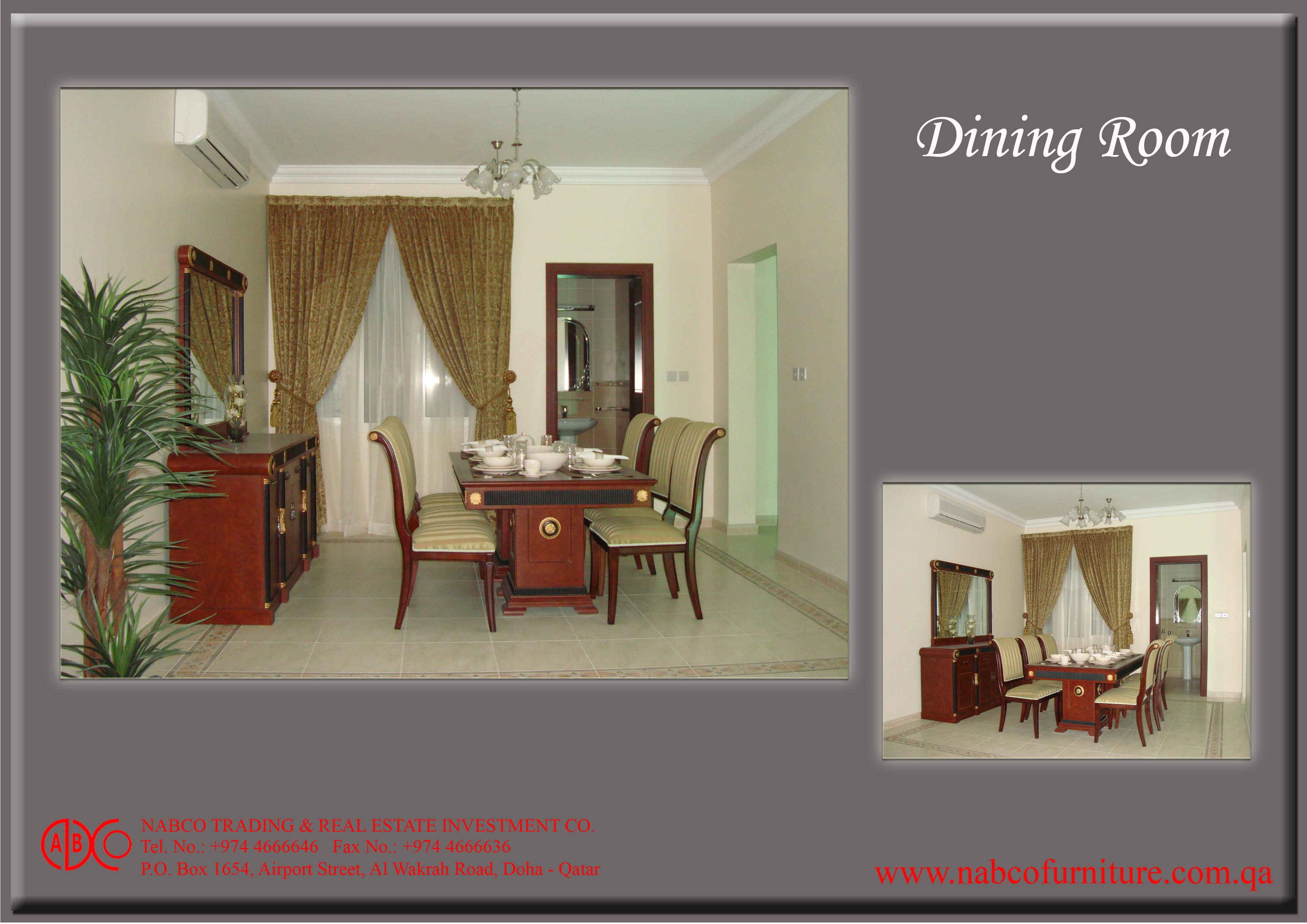 Qatar Living Room 1 Studio Family For Rent Abu Hamour Q