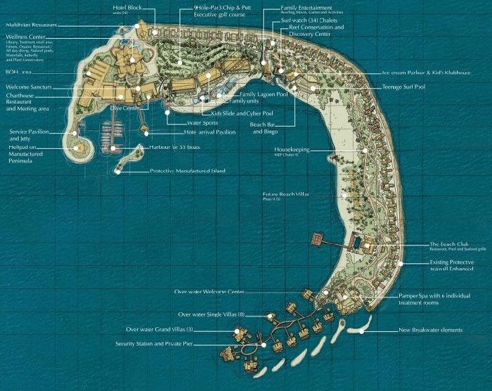 The Qatar Banana Island Qatar Living
