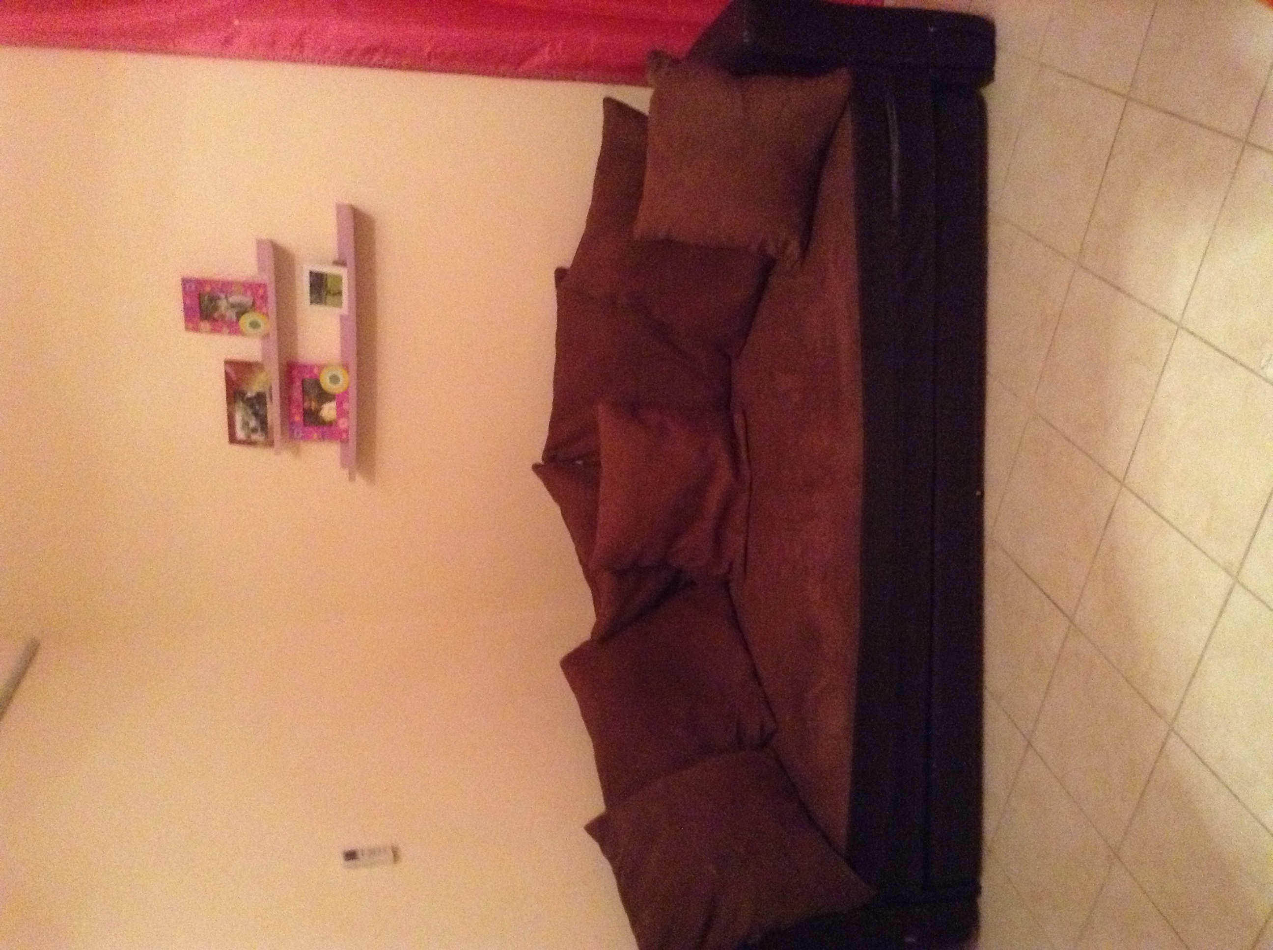 Astounding Sofa Bed From Homes R Us Qatar Living Download Free Architecture Designs Intelgarnamadebymaigaardcom
