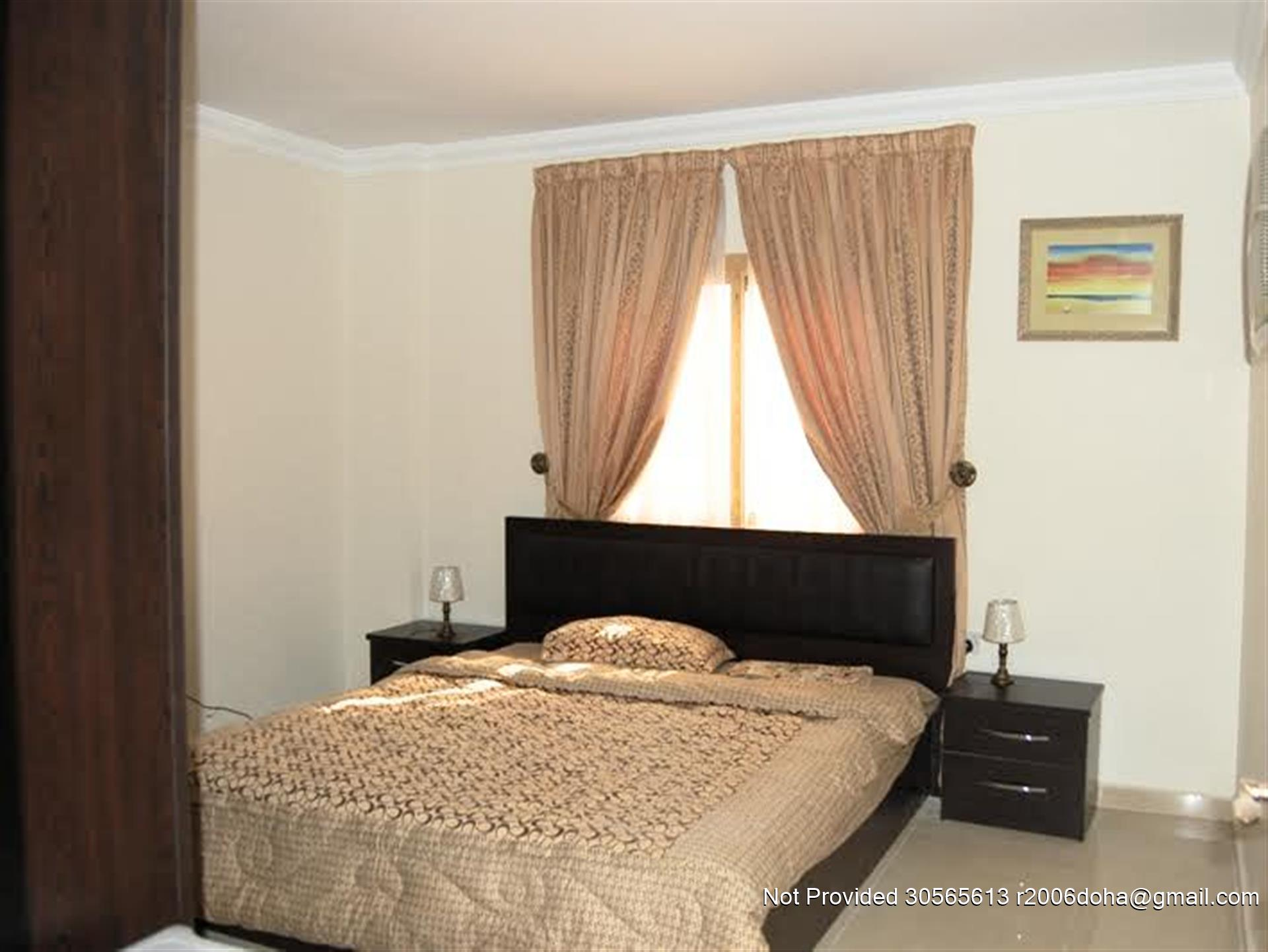 1 BHK FLAT Fully Furnished many facilities Short / Long term available. NO COMMISSION