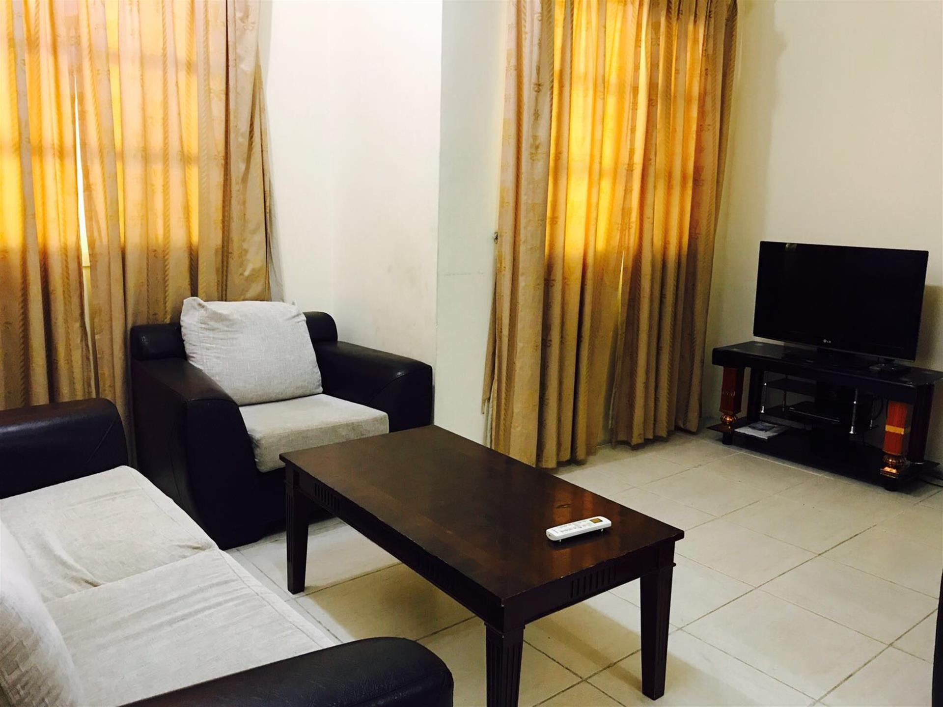 ... 2 Bedroom Apartment For Rent In Bin Omran ...