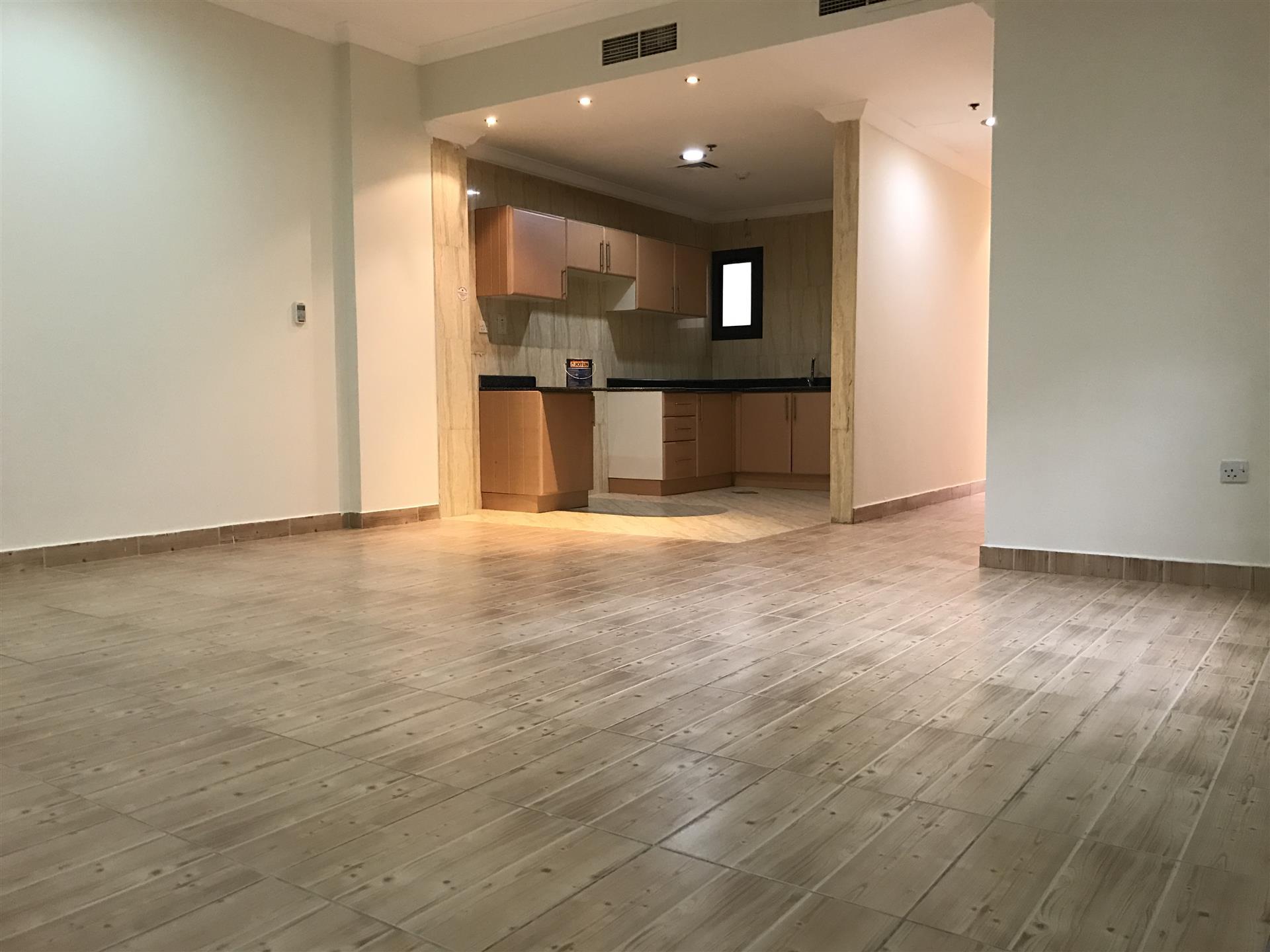 flat for rent bin Mahmoud
