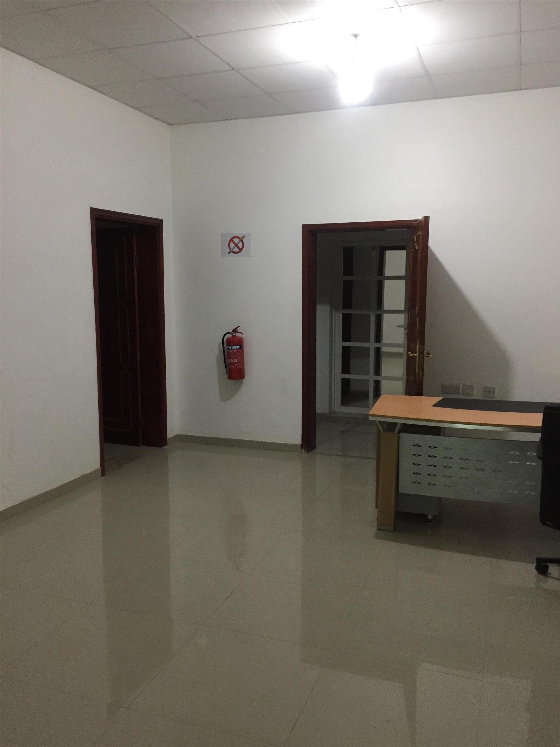 2 Room Office Space for Rent at Al Wakra | Qatar Living