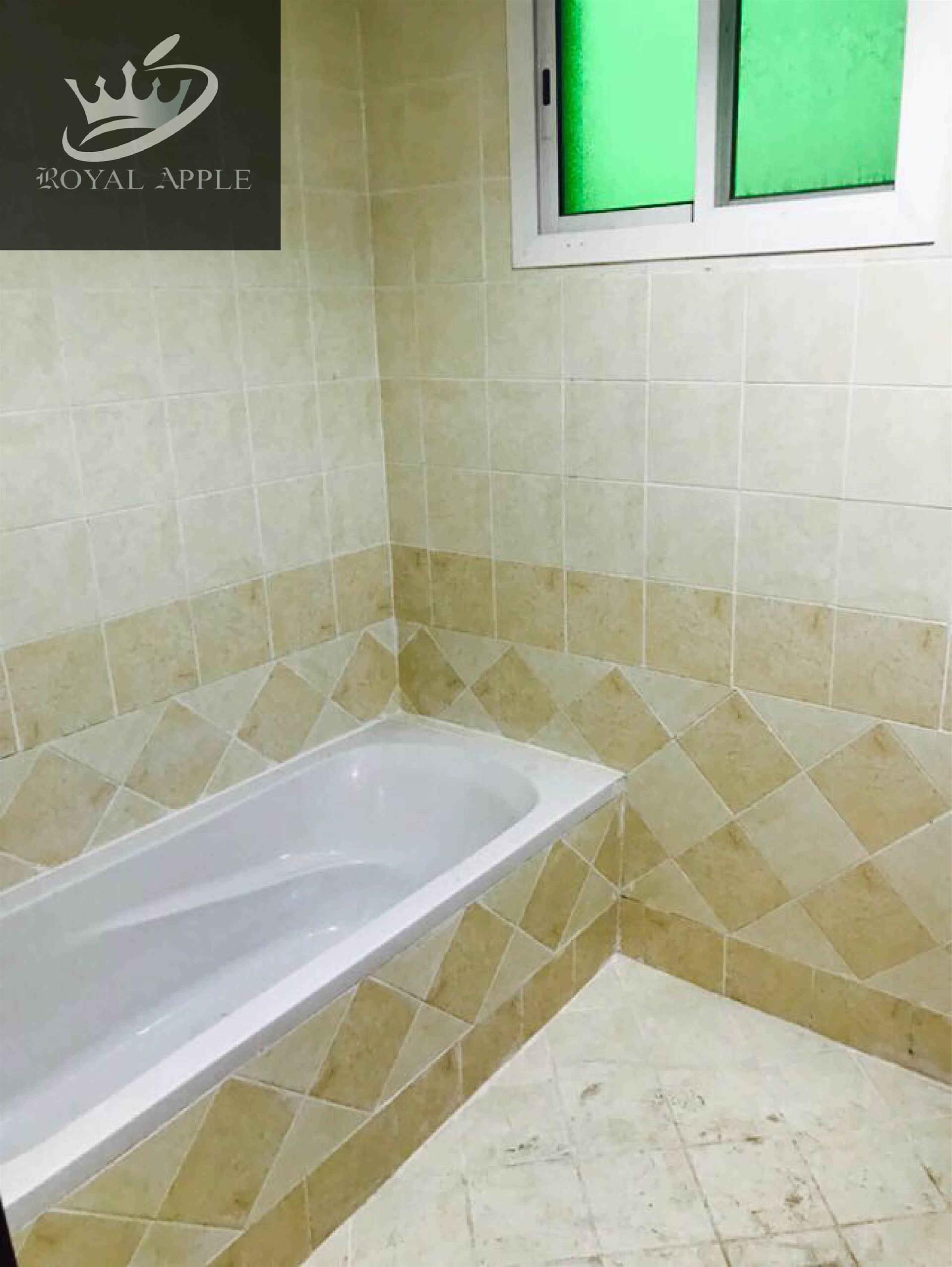 Ex-Bachelor ---Brand New 6 Bedroom 6 Bathroom Semifurnished Compound Villa in Abu Hamour Near Abu Hamour Petro Station