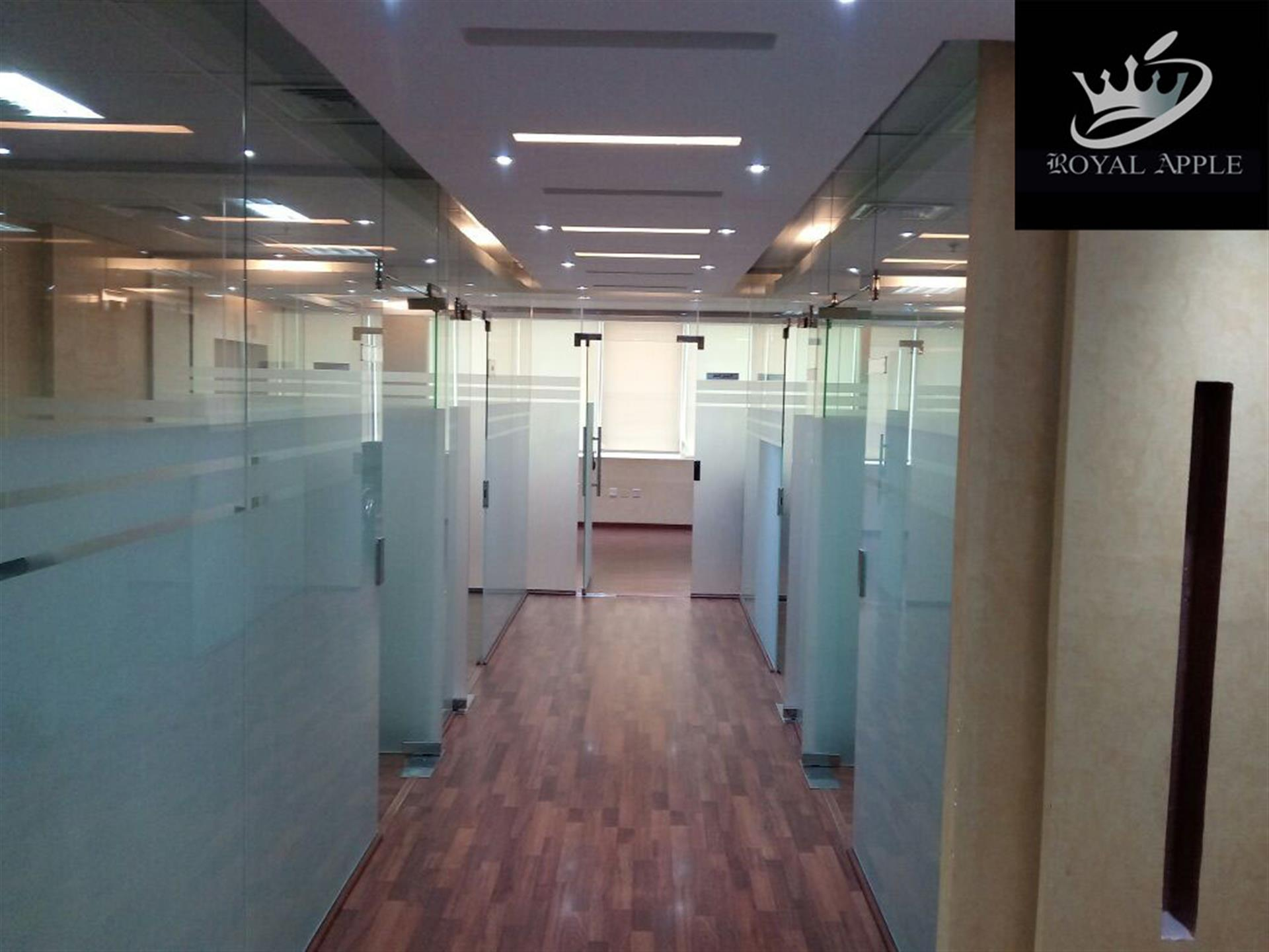Trade License Approval Office Space With Company Formation at Affordable Price.--No Hidden Charges