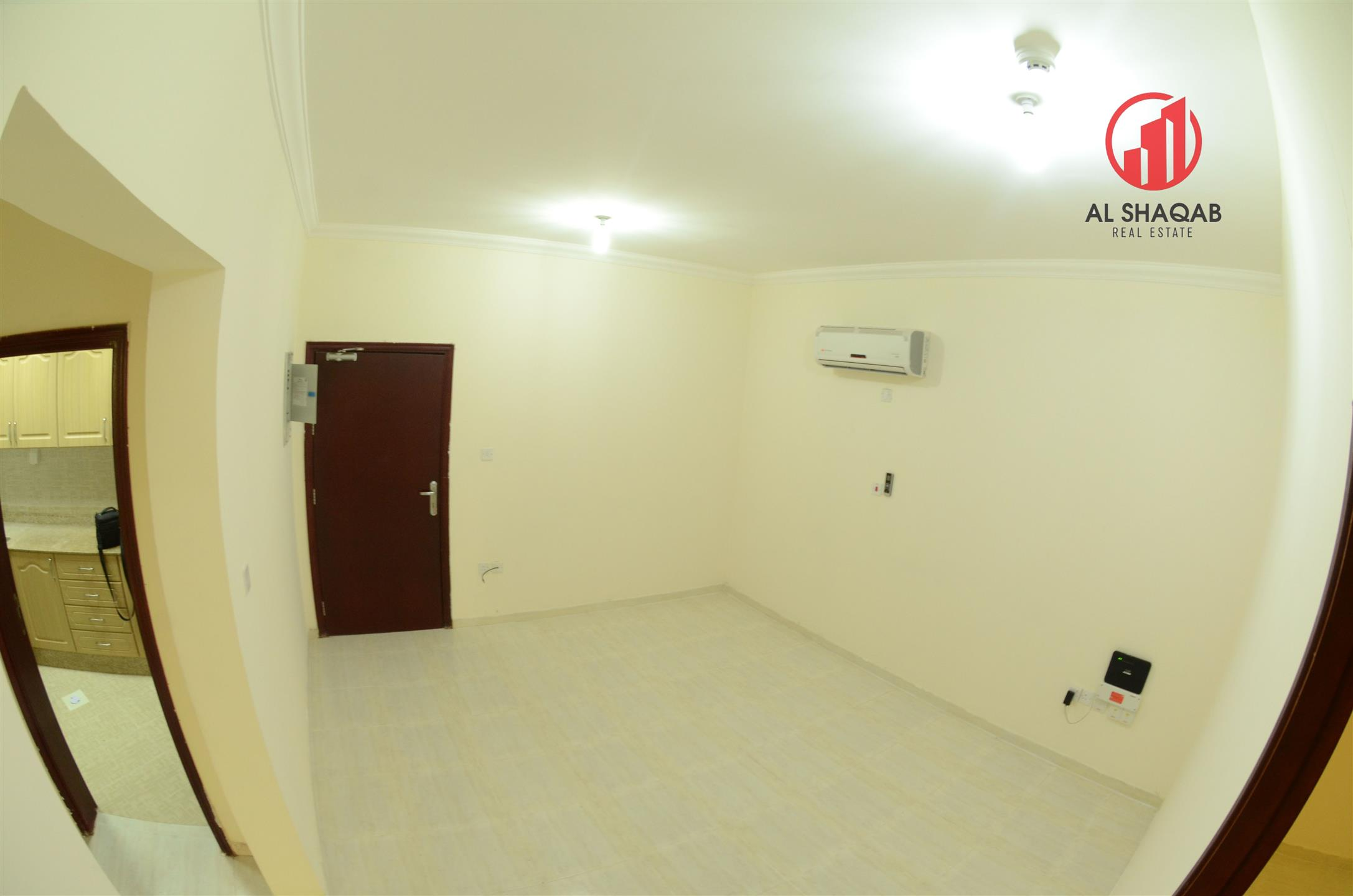 Unfurnished Apartments With Extravagant Amenities ! Sophisticated U0026amp;  Classy | Qatar Living