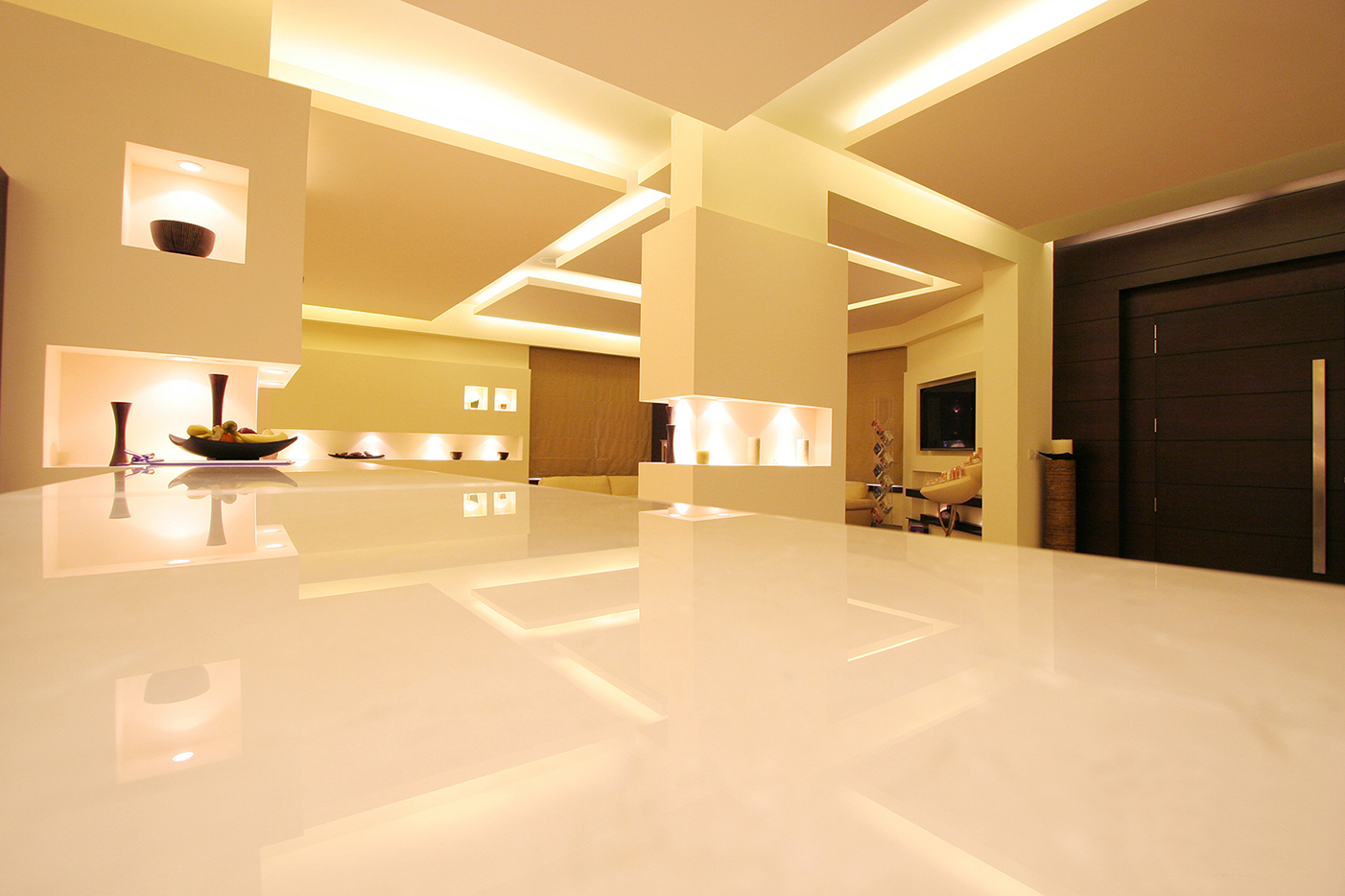 Look your best with Silkor | Qatar Living