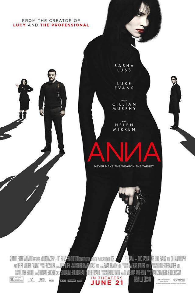anna-movie