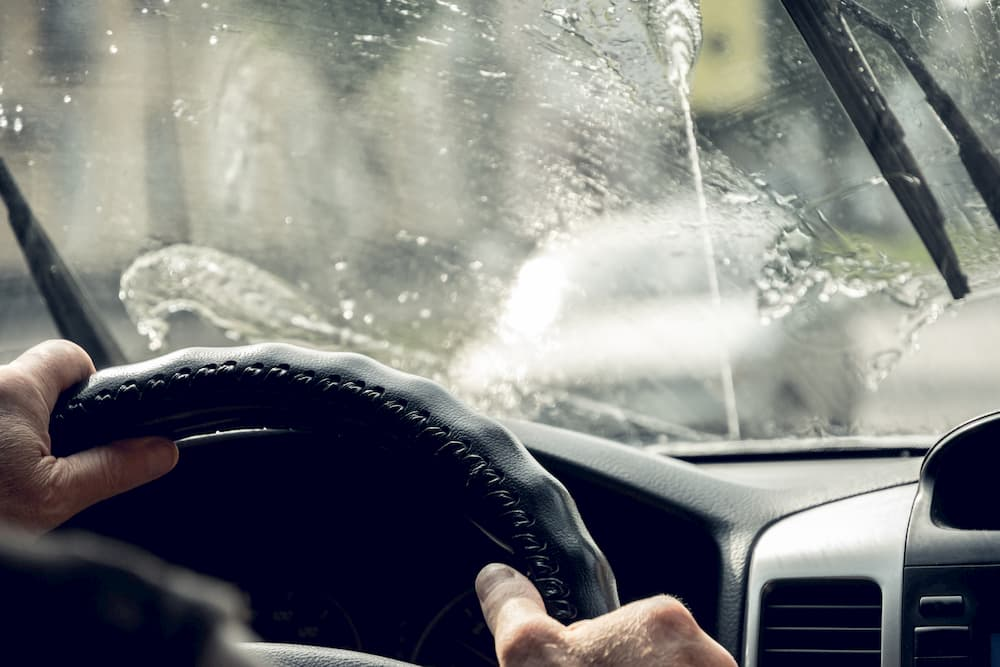 Tips to maintain your car during summer | Qatar Living