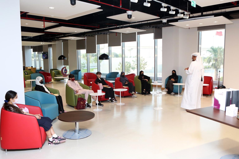 Qatar Charity organizes summer camp for students | Qatar ...