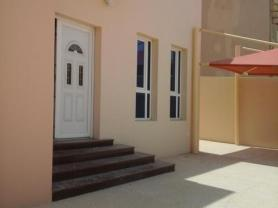 NICE VILLA & ROOMS IN ALKHOR