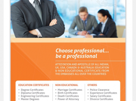IMMIGRATION WORK PRO SERVICES