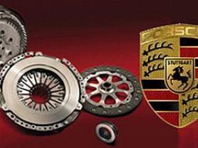 قطع غيار لل سيارات الألمانية / Spare Parts For Ger