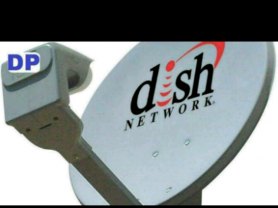 SATELLITE DISH SALE AND FIXING JUST COLL-55609032