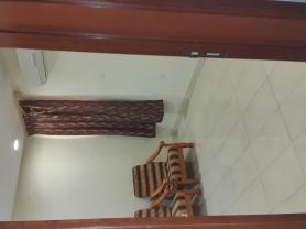 Room for Rent bachelor Hot bakery Najma 74005359