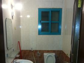1 BHK, Fully Furnished Flat for Muslim family or l
