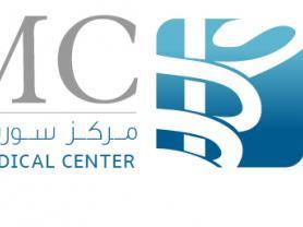 lab technician licnesed in qatar
