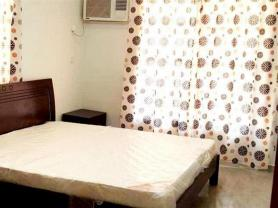 TWO BHK FULLY FURNISHED WAKRAH