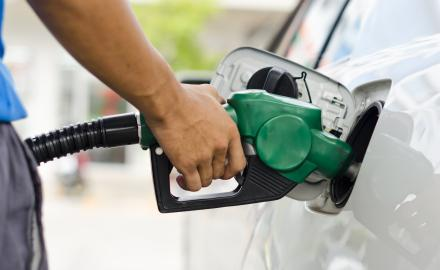 Qatar Petroleum announces increased fuel prices for March