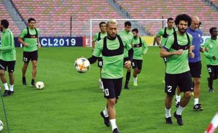 After AFC Asian Cup triumph, Qatari clubs in focus at Asian Champions League