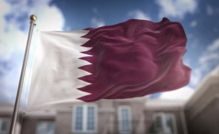 Qatar expresses concern over spread of Islamophobia
