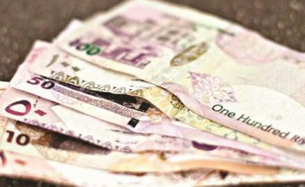 Qatar sues UAE, Saudi, Luxembourg banks over currency manipulation