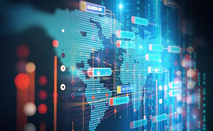 Qatar ranked third in the region on global cybersecurity index