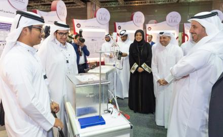 Qatar has achieved advanced rankings in scientific education: Minister