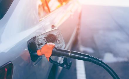Fuel prices in Qatar to further increase in May
