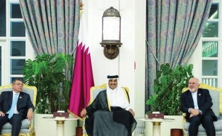ACD Meeting in Doha to boost cooperation among member countries