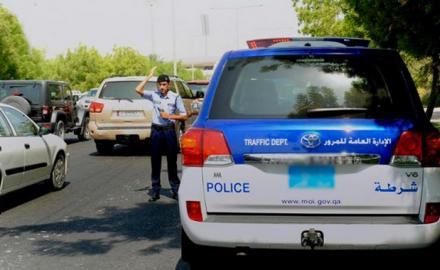 Security, safety measures in place for Ramadan: MOI