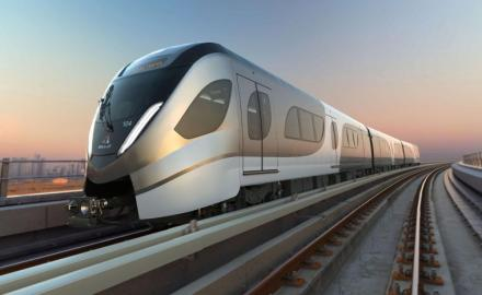 Doha Metro Red Line South to open for public on Wednesday, May 8