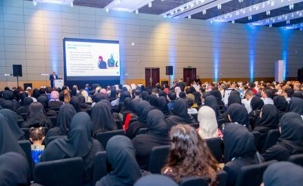 HBKU introduces eight new academic programs