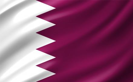 Qatar's FM urges for de-escalation in US-Iran row