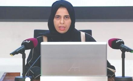Two temporary hospitals to be established in Qatar soon