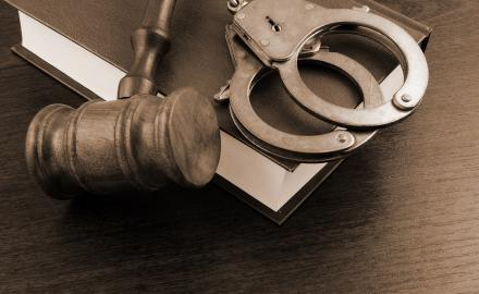 Two individuals arrested for violating home quarantine requirements