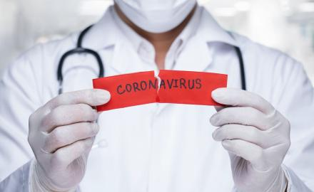 MoPH announces 13 new cases of COVID-19 in Qatar