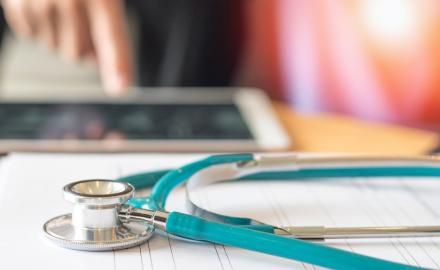 Qatar introduces new remote healthcare services