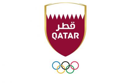 QOC further extends suspension of sports activities