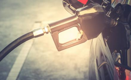 Qatar sees huge drop in fuel prices for April 2020