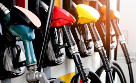 Qatar Petroleum announces fuel prices for June 2020