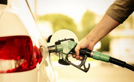 Qatar Petroleum announces fuel prices for July 2020